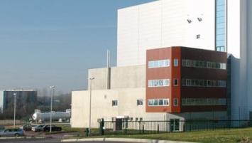 Sopral est basée à Pléchatel en Ille-et-Vilaine