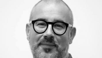 Pierre Lecomte, CEO de SpikeeLabs