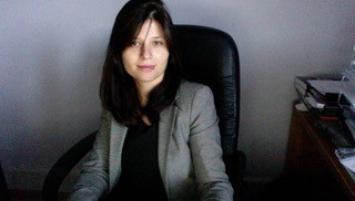 Vanessa Le Noane a créé Stella Patrimoine en 2013.