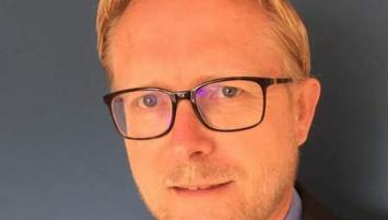 Stéphane Bavencoffe est nommé Directeur Territorial Entreprises Bretagne