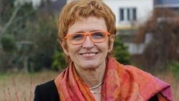 Thérèse Thiéry prend la présidence de la fédération des 7 technopoles de Bretagne