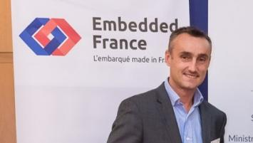 l'entreprise Ekolis a été  créée en 2013 par Guillaume Perdu