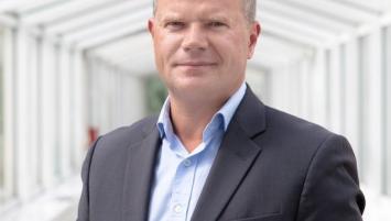 Jean-Raoul de Gélis renforce la direction de l'entreprise Ty.Alu avant de reprendre entièrement la gestion.