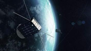 Le 20 novembre dernier, les nano-satellites BRO-2 et BRO-3 d'Unseenlabs ont été mis en orbite à 500 kilomètres d'altitude par le lanceur Electron de l'opérateur Rocket Lab. Les deux satellites ont rejoint BRO-1, lancé en août 2019, et constituent les premières briques d'une constellation dédiée à la surveillance maritime