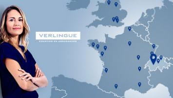 Verlingue Meex