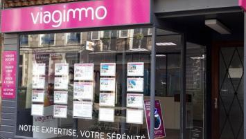 Créé en 2017 par Sophie Richard, Viagimmo est un réseau d'agences immobilières spécialistes du viager.