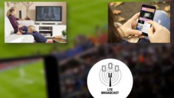 Membre de Rennes-Atalante et de la French Tech, ENensys est spécialiste de l'optimisation des réseaux de diffusion vidéo.