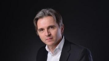 Hubert Chartin, CEO et fondateur de Waetel