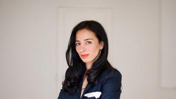 Rêveability Avocats se définit comme un cabinet d'avocat nouvelle génération. Sa fondatrice associée Sabah Bousmela, a débuté sa carrière d'avocate à Paris en 2006.
