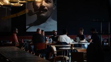 Le What, nouvel établissement de restauration à Brest, est ouvert par la société CHR2LM