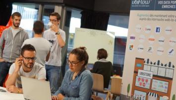 La 3ème édition du  WUD Bretagne,  journée de rencontre entre les professionnels du web et le grand public aura lieu à Rennes le vendredi 10 novembre, de10h à 18h au sein de la French Tech