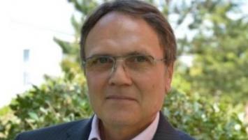 Sodifrance, entreprise de services du numérique dont le siège social est basé à Saint-Grégoire près de Rennes, annonce l'arrivée M. Yann Tréal au poste de directeur général