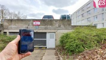Yespark, le spécialiste de la location longue durée de places de stationnement, débarqué à Rennes en avril dernier accélère son développement dans la capitale bretonne