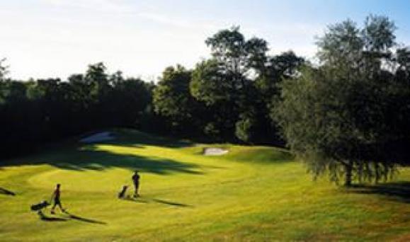 Golf : Les équipements bretons investissent en masse