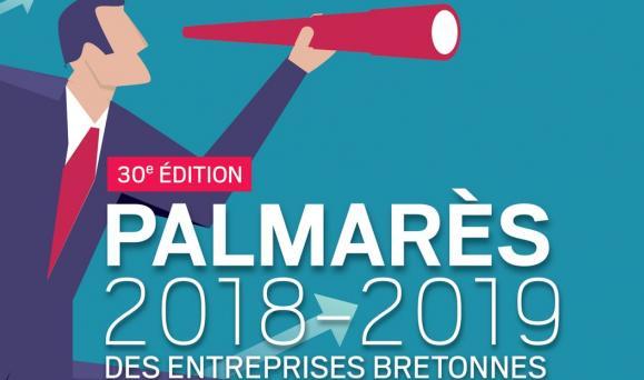 Réseau des CCI de Bretagne : « Ensemble, nous avons des atouts pour être compétitifs et créatifs au service des entreprises »