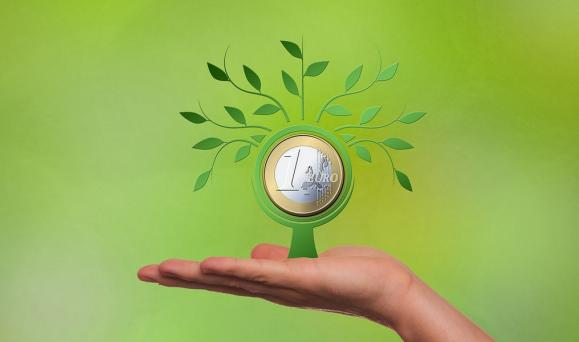 Déchets et énergie : consommez moins et gagnez plus