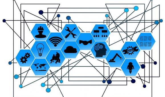 Projet Industrie du Futur en Morbihan : la 4e Révolution industrielle est en marche