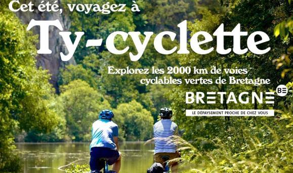 La Bretagne se prépare à accueillir des touristes avides de vacances et d'expériences