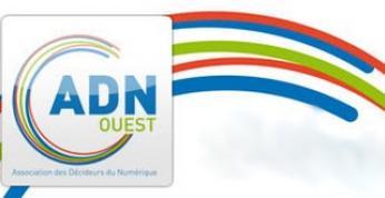 Le 22 juin à Rennes, partez à la découverte de pratiques de management agiles et collaboratives