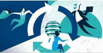 Réduisez vos factures d'énergie  : outils et bonnes pratiques, le 24 mai à Rennes
