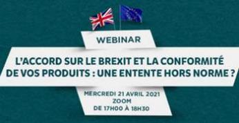 Brexit : comment sécuriser ses commandes €/£ ?
