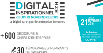 Digital Inspirationnel