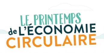 Jusqu'au 18 juin, c'est le Printemps de l'économie circulaire en Centre Morbihan