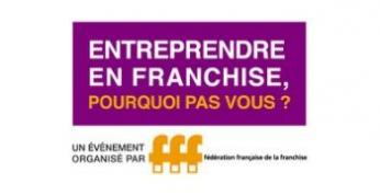 Forum Franchise Lorient