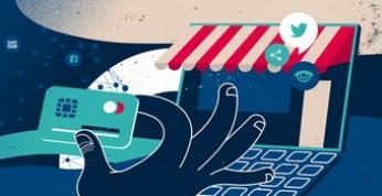 Inédit en Ille-et-Vilaine: à compter du 9 avril, des ateliers web animés par des coaches Google France