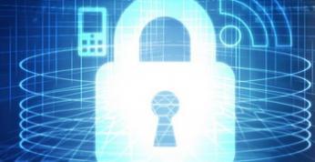 Cyberattaques : 5 demi- journées de formation gratuites à destination des cadres, DSI et dirigeants de PME/PMI