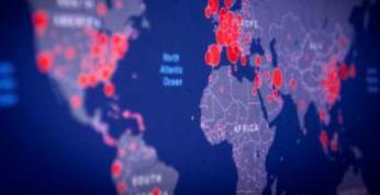 Echanges internationaux : quels sont les nouveaux risques et enjeux ?ux