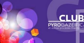 Pyrogazéification : participez aux  premières Assises Nationale,  les 26 et 27 septembre 2018 à Rennes