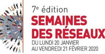 Ille-et-Vilaine : du 20 janvier au 21 février, les semaine des réseaux proposent un vaste programme d'animation
