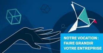 Inscrivez-vous à la Soirée des nouveaux entrepeneurs, le 23 mars à Rennes !
