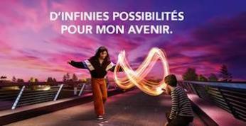 Industrie en Bretagne : les Rendez-vous de l'apprentissage du 2 au 4 décembre 2020