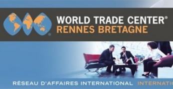 """Le 23 juillet  à Rennes, """"on en parle"""" au WTC : Face aux sanctions américaines, quelle attitude adopter ?"""