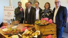 Le Printemps des Saveurs se déroulera en Finistère les 25 et 26 mars