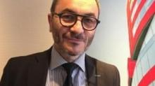 Stéphane Dauphin , nouveau Président de la Fnaim 35
