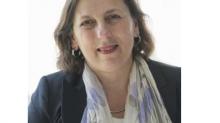 Hélène Guido-Halphen directrice générale de Savéol