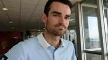 Ronan Pouliquen a créé Easy2Deal