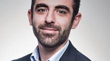 Alexandre Ebner, directeur des Ressources Humaines chez Asten, à Brest