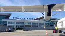 Après une année 2020 et un début 2021 conditionnés par les confinements et les fermetures de frontières, l'aéroport de Rennes dévoile son offre pour cet été.