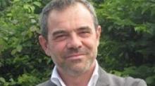 Bretagne : Erwan Chagnot prend la tête de la délégation régionale Afnor