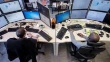 Les cyberattaques contre les administrations ou les PME ne cessent de croître et leurs formes d'évoluer.