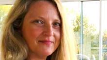 Anne-Cécile Le Quéré, directrice commerciale et marketing, cofondatrice avec Stéphane Statiotis d'Apitic à Lannion.