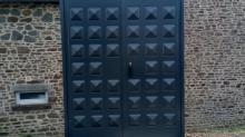 Plus de 200 armoires de raccordement à la fibre optique seront installées en Morbihan