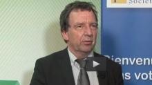 Créé en 2003, par Christian  Queffelec, le Groupe est implanté  à Vern-sur-Seiche aux portes de Rennes
