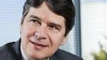 Yves Martin, Président de Bois & Matériaux