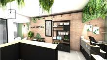 Rue des Plantes va ouvrir une première boutique à Rennes fin mars