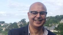 Reprise en 2018 par Brahim Zaim et ses associés, Lumnex se positionne aujourd'hui comme un offreur de solutions connectées, en visant en premier lieu les acteurs de l'agroalimentaire victimes du charançon rouge